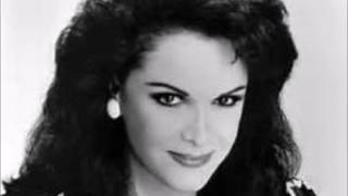 """Video thumbnail of """"Heisser Sand  -   Connie Francis 1966"""""""