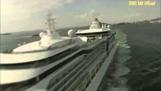 Beautiful Night - Tony Ray feat. VMC, Lavy and Mc Robinho (Video)