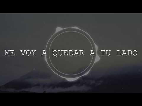 The Spacies - Infinity | Sub Español letöltés