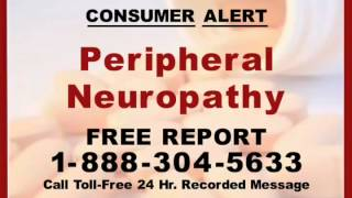 preview picture of video 'Peripheral Neuropathy | Freehold Chiropractor | 07728'