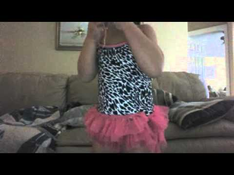 The Avery and Uncle Bonesaw Show Spaghetti Part 2 Webcam video from August 9, 2013 3:05 PM
