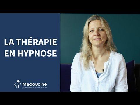 Dans quel état d'esprit venir en hypnose?
