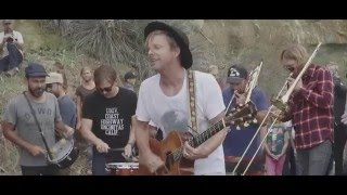 <b>Jon Foreman</b>  Before Our Time Official Video