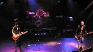 Eve 6 - Here's to the Night - Key Club