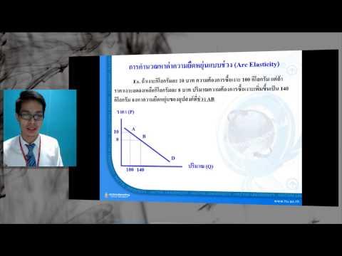 Phlebology 2015 คำแนะนำ VTEC