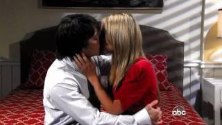 Dante & Lulu - I'll Make Love To You
