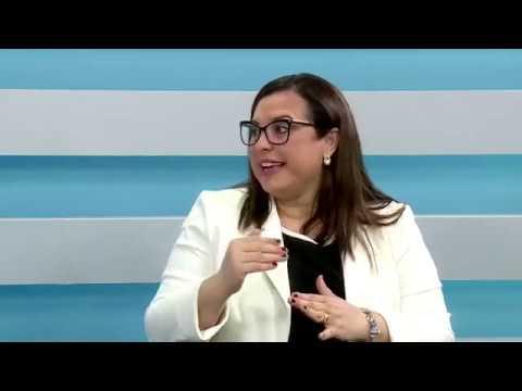 Acompanhe a entrevista com Luciana Ikedo que é especialista e finanças e investimentos.