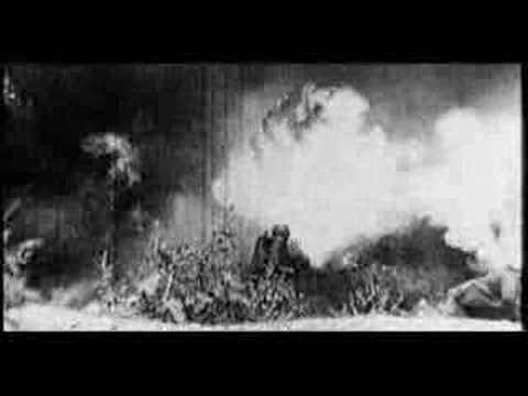 KARKADAN - The Ancient Times