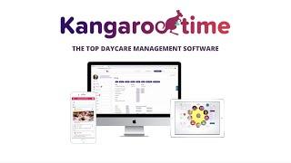Vídeo de Kangarootime