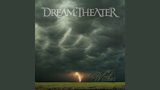 Wither [Piano Version]