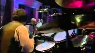 Faith Hill someone else's dream  - Nashville Live 1997