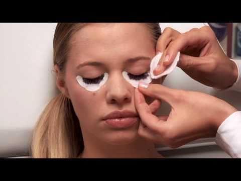 Murang moisturizing buhok mask review