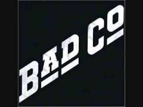 Bad Company Shooting Star thumbnail