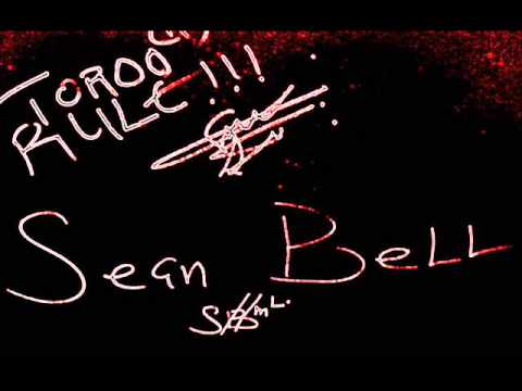 Sean Bell   Runing Mixtape