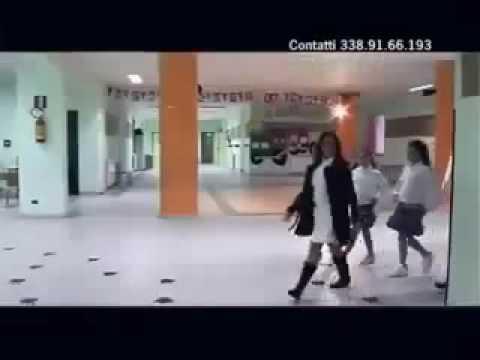 Appliances corso sesso video
