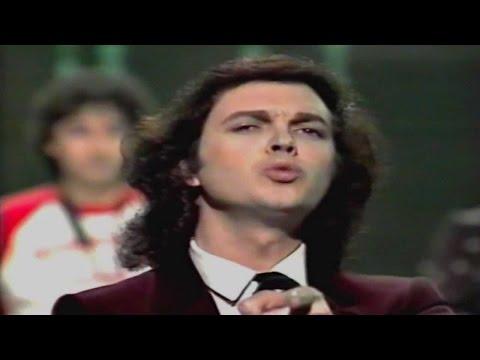 Camilo Sesto-Perdoname(Video Official)HD