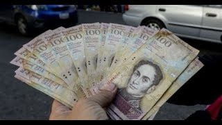 What We Can Learn From The Argentina & Venezuela Economic Collapse: Interview w/ Fernando Aguirre