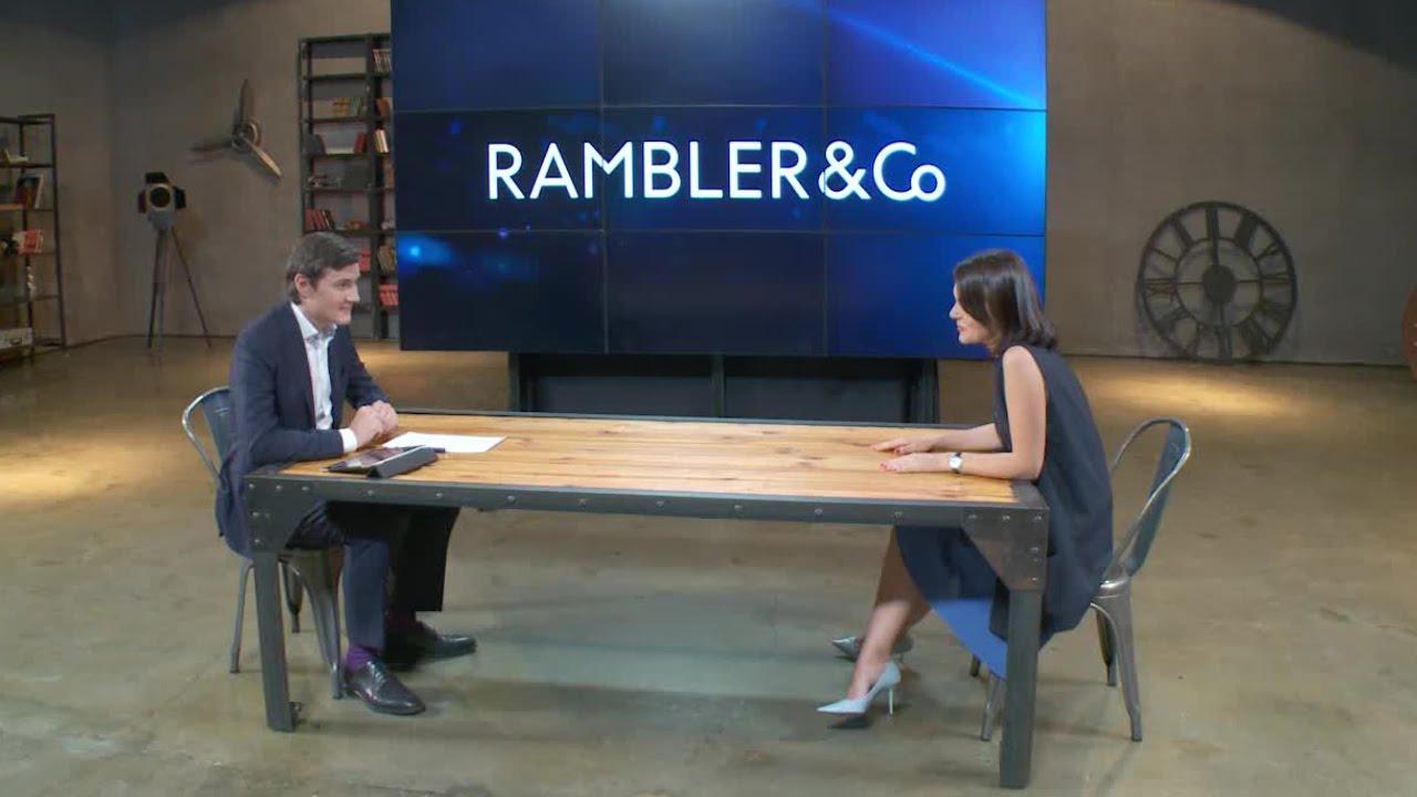 Rambler&Co