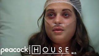 Masked Depression | House M.D.