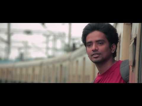 Theera Ula - Short Film