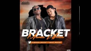 Bracket - Mama Africa
