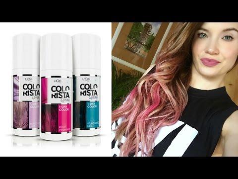 Olej do włosów suchych i skóry głowy