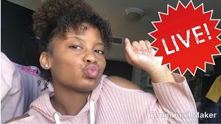 """Yella Beezy Feat. Lil Baby """"Up One"""" (WSHH Exclusive ) REACTION!"""