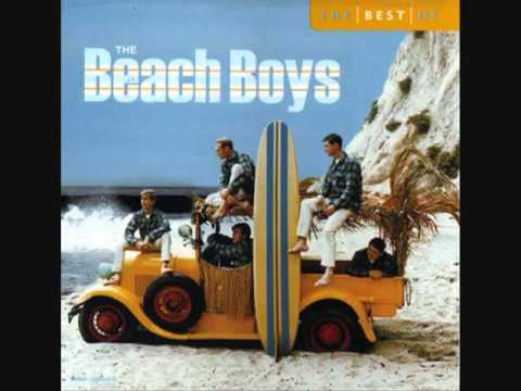 Good Vibrations (1966) (Song) by The Beach Boys