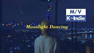 [M/V] Fromm (프롬) - Moonlight Dancing (달밤댄싱)