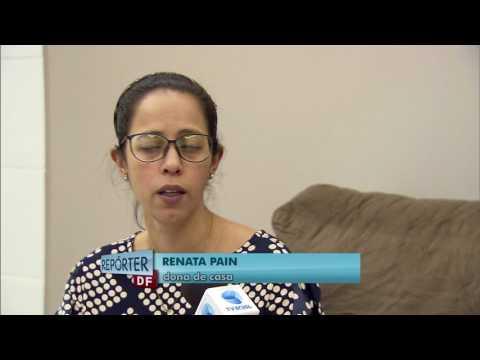 Medicamentos anti-hipertensivos para o alívio de crise hipertensiva