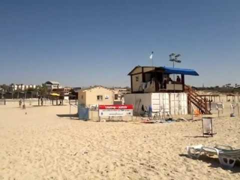 תמונות חוף דלילה