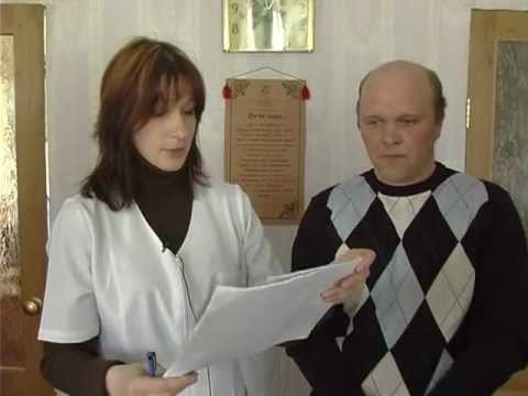 Средство для лечения рака простаты