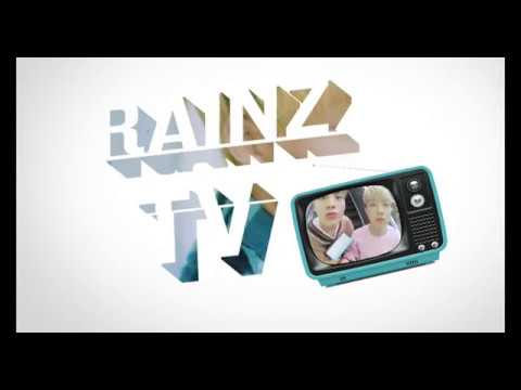 레인즈 (RAINZ) TV 2 [episode 3] color ver.