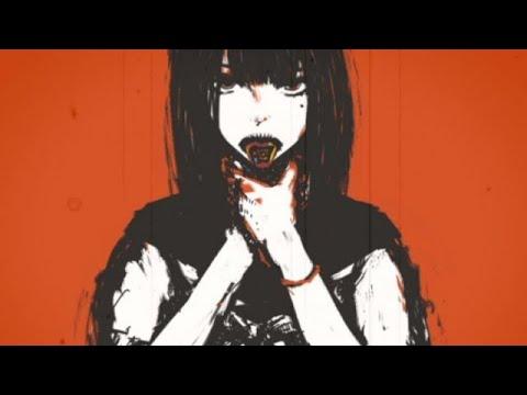 ハチ MV「リンネ」HACHI / Rinne