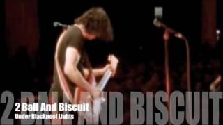 Jack White Top 10 Guitar Solos (Live)
