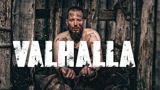 Wideo: Van Zavi (Głogów) - Valhalla (prod. SoDrumatic)