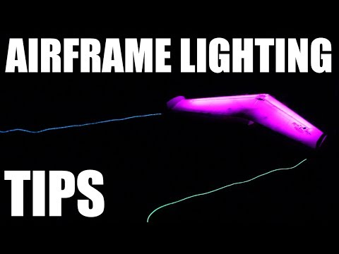 flite-test--airframe-lighting-tips