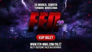 Film do artykułu: Kamil Gniadek ze Szczecina...
