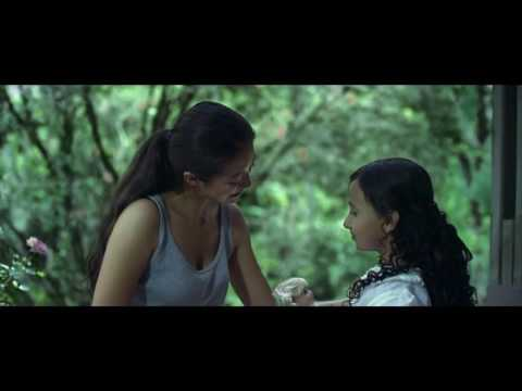 Trailer Film Horror Indonesia