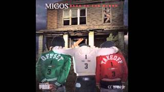 Migos - Bitch Dab