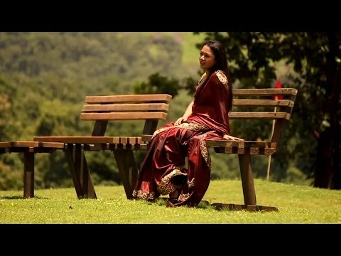 Shraavonor Boroxai - Assamese Video - Sarmistha Chakravorty