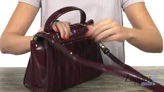 aa9047cd36d5 Michael Kors Whitney Large Satchel - Free Online Videos Best Movies ...