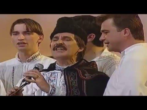 "Liviu Vasilică și Grupul ""ETHNOS'' — Of, inima me © 🇲🇩 🇺🇸 🇷🇺 🇪🇦 🇱🇺 🇼🇫 🇸🇯 🇨🇭 🇪🇺"