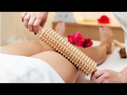 Labākā metode ārstēšanas prostatīta