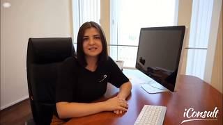 Отзыв Екатерины Пановой о SEO-продвижении сайта a-practic.ru