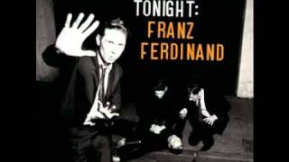 Franz Ferdinand - Twilight Omens subtitulada en español