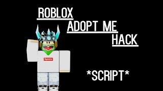 roblox adopt me hack script pastebin money 2019 - 免费在线