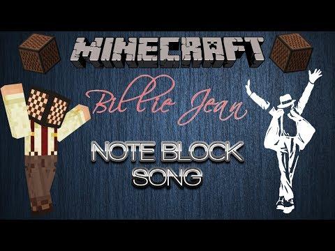 Minecraft Vietsub Song Take Back The Night CaptainSparklez,TryHardNinja  minecraft50
