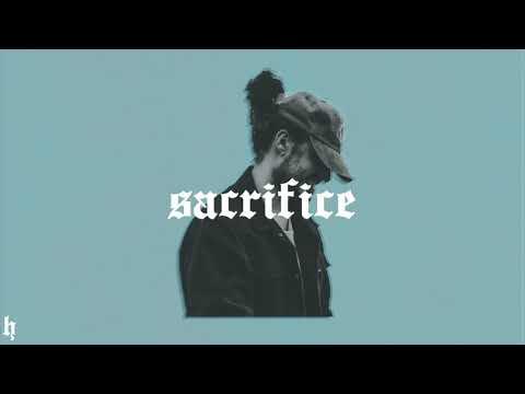 [SOLD] Russ Type Beat / Rap Hip Hop Instrumental 2018 /