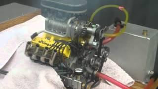 conley v8 stinger 609 engine - 免费在线视频最佳电影电视节目